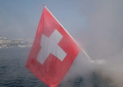 Geneva 1996 – 2017